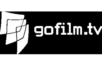 gofilm.tv Film- und Fernsehproduktion